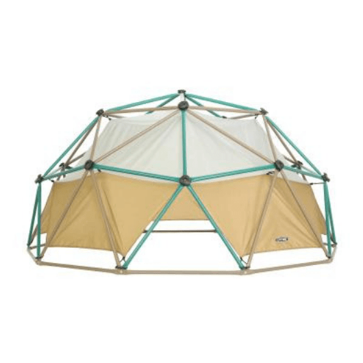 Lifetime Climbing Dome with Canopy