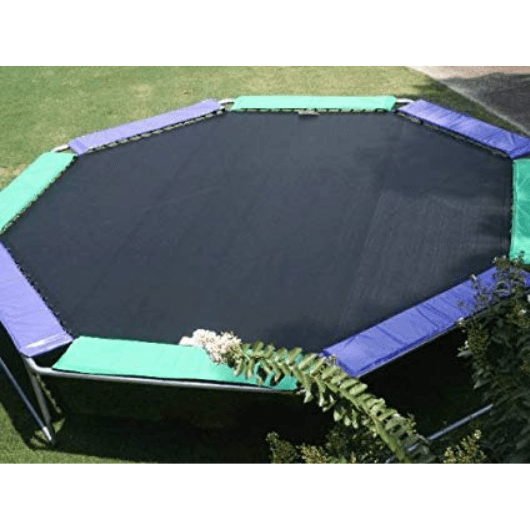 Magic Circle 16' Trampoline