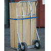 Image of Mega Mover Bounce House Hand Truck