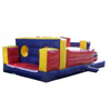 Image of 20'L Obstacle Course Red