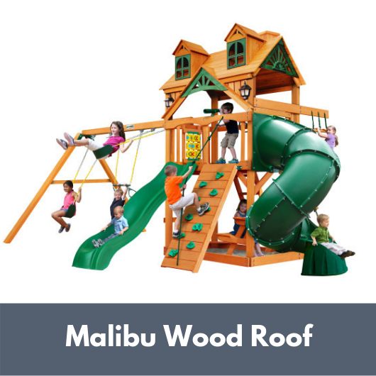 Mountaineer Swing Set with Malibu Wood Roof.png