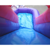 Image of Residential Water Slide Combo