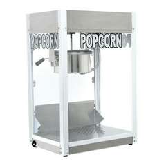professional-popcorn-machine