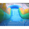 Image of Rainbow Residential Water Slide