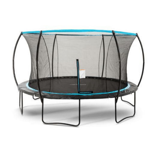 SkyBound Cirrus 12Ft Trampoline