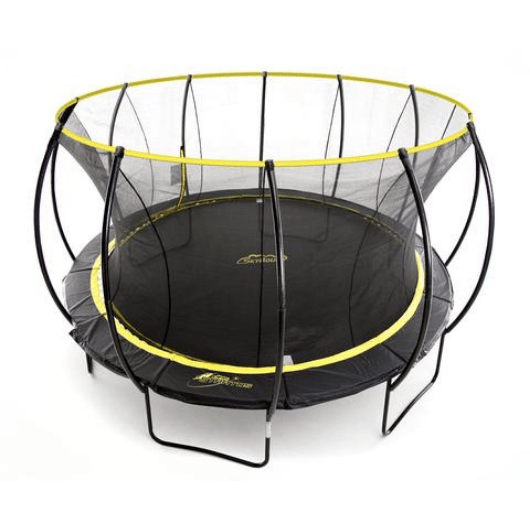 Skybound Stratos 12 ft Trampoline