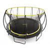 Image of Skybound Stratos 12 ft Trampoline