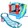 Image of Summer Fun Wet And Dry Bundle Package