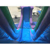 Image of Inflatable Slide - 19'H Rapid Inflatable Slide Wet/Dry - The Bounce House Store