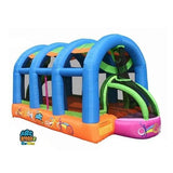 Kidwise Arc Arena II Sport Bounce House