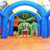 Arc Arena II Sport Residential Bounce House