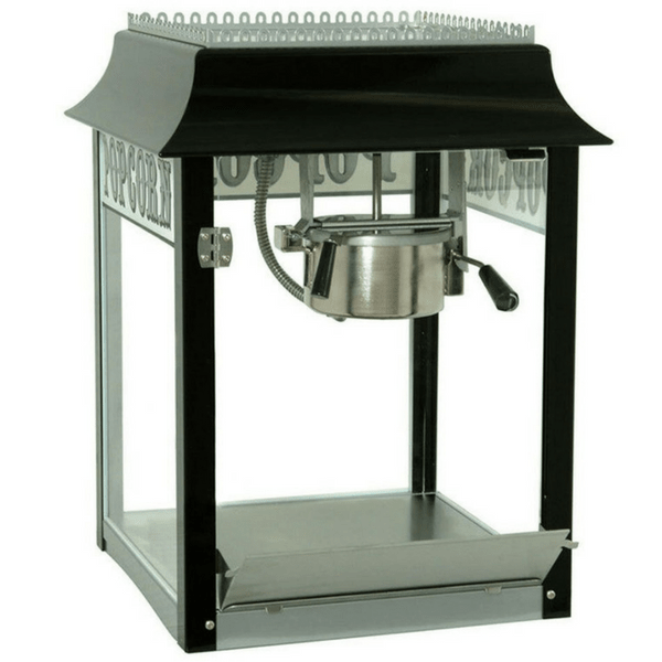 black-popcorn-machine