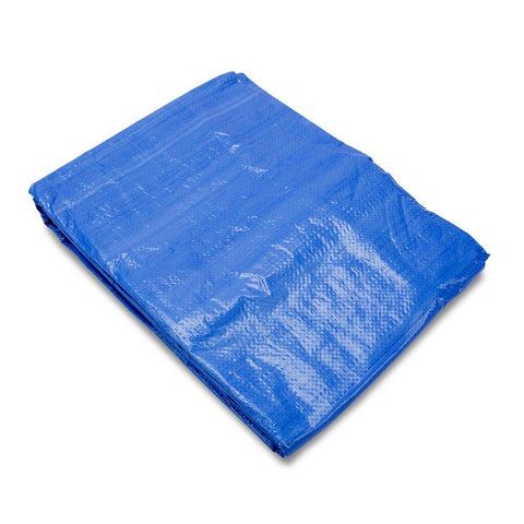 bounce house tarp