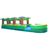 Image of Commercial Bounce House - Commercial Bounce House Wet Summer Bundle - The Bounce House Store