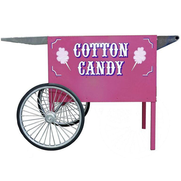 cotton-candy-cart-pink