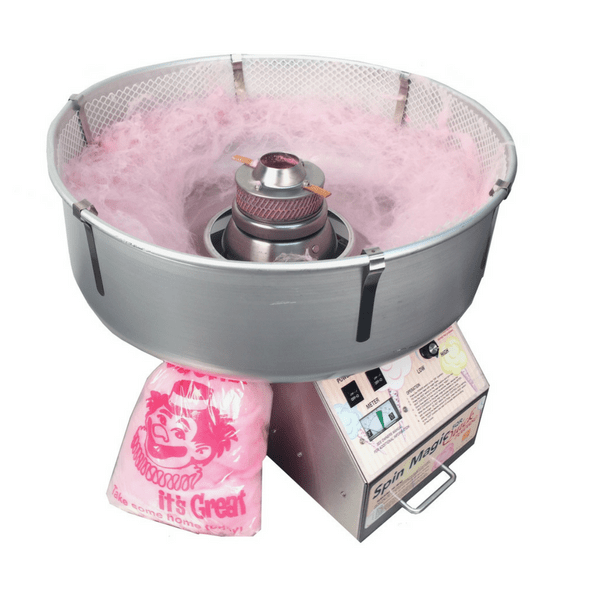 cotton-candy-machine-quick-release