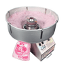 Image of cotton-candy-machine-quick-release