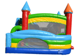happy-jump-red-blue-and-yellow-commercial-bounce-house
