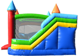 happy-jump-360-commercial-bounce-house-with-slide