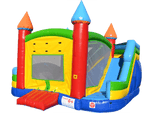 happy-jump-360-commercial-bounce-house