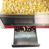 Image of Theater Popcorn Machine