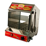 hot-dog-hut-steamer