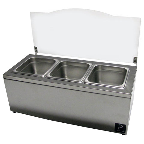 paragon-pro-series-condiment-serving-tray
