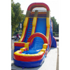 Image of 22'h rainbow screamer slide