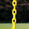 Image of gorilla swing chain
