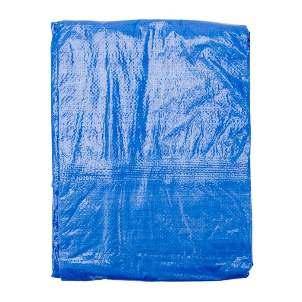 Accessories - 15' x 15' Bounce House Tarp - The Bounce House Store