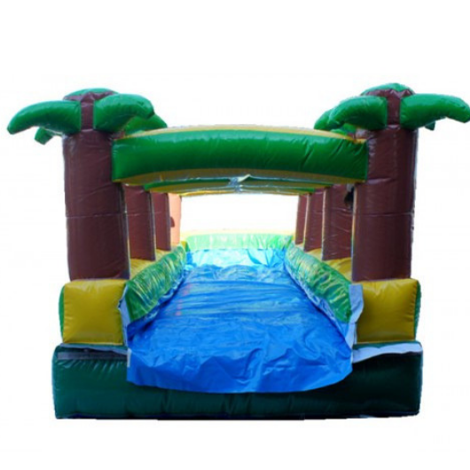 Commercial Bounce House - Commercial Bounce House Wet Summer Bundle - The Bounce House Store