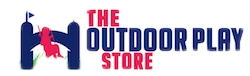 The Outdoor Play Store