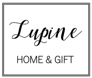 Lupine Home & Gift
