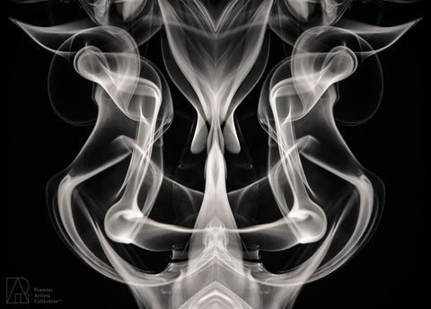 Smoke Collection 2 - Troy Miller
