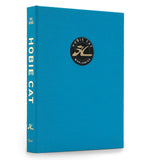 Hobie - Master of Water, Wind and Waves - Collector's Edition - Paul Holmes