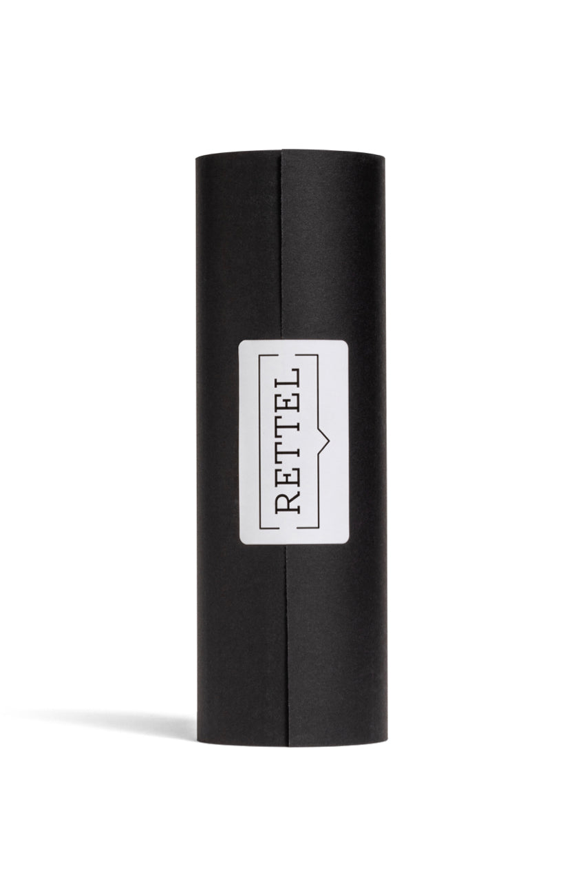 Rettel Roller Replacement Roll