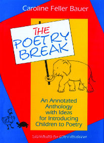 The Poetry Break