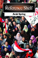 Reference Shelf: Arab Spring