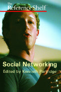 Reference Shelf: Social Networking