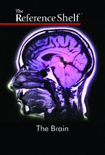 Reference Shelf: The Brain