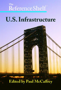 Reference Shelf: U.S. Infrastructure