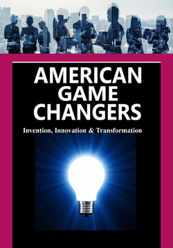 American Game Changers