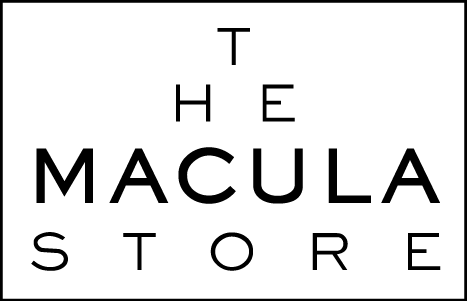 Blue Light Protection | The Macula Store