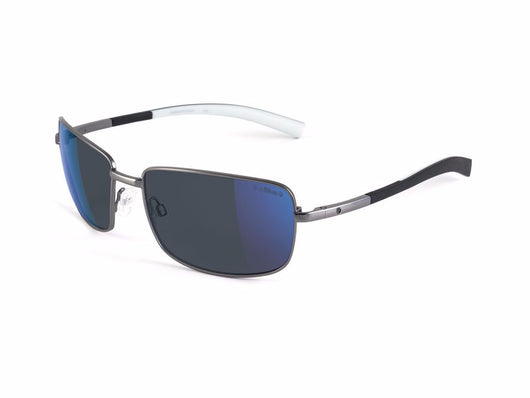 Cruise blue light blocking polarized sunglasses