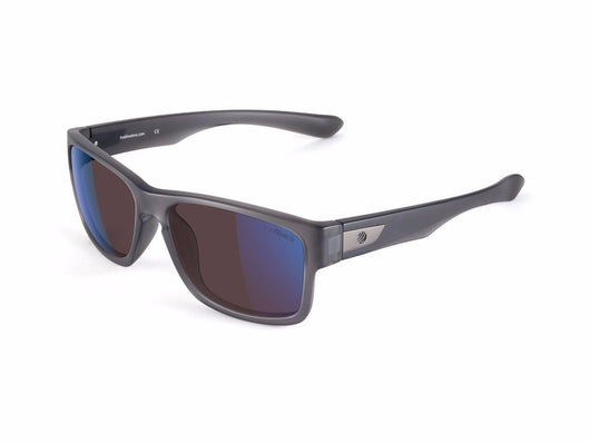Master Key blue light filtering polarized sunglasses