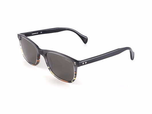 PI blue light filtering sunglasses
