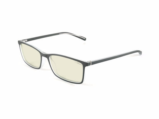 Regent blue light filtering reading glasses