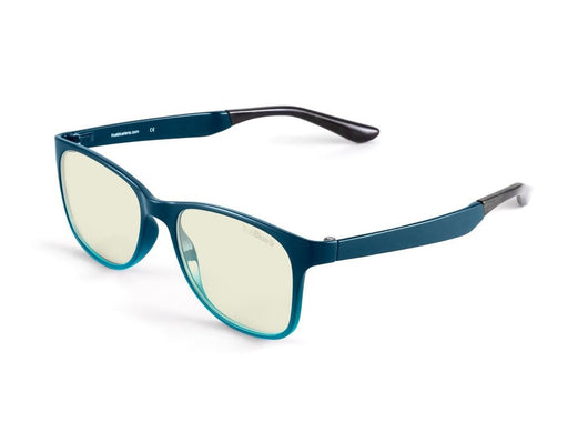 REPORT: Blue Light Filtering Computer Glasses