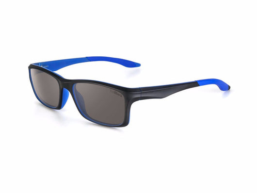 Swag blue light filtering sunglasses