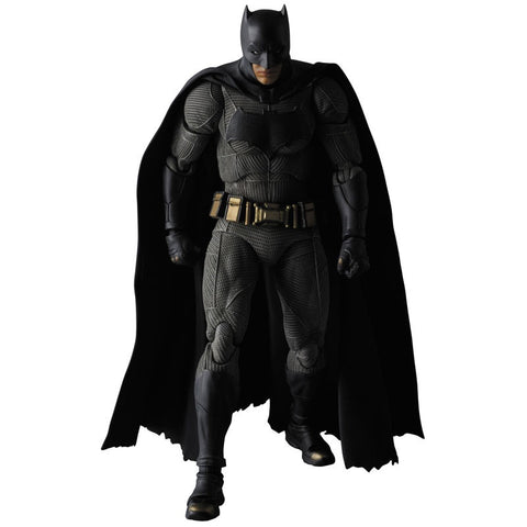 "MAFEX No.017 MAFEX BATMAN ""Batman vs Superman: Dawn of Justice"" (Pre-order)"